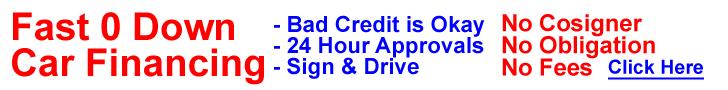 Auto Loan App