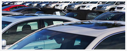 How To Find And Buy Used Cars Under 1000